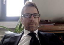 Camillo Milko Pennisi. Antropologo, blogger, web reputation, comunicazione digitale